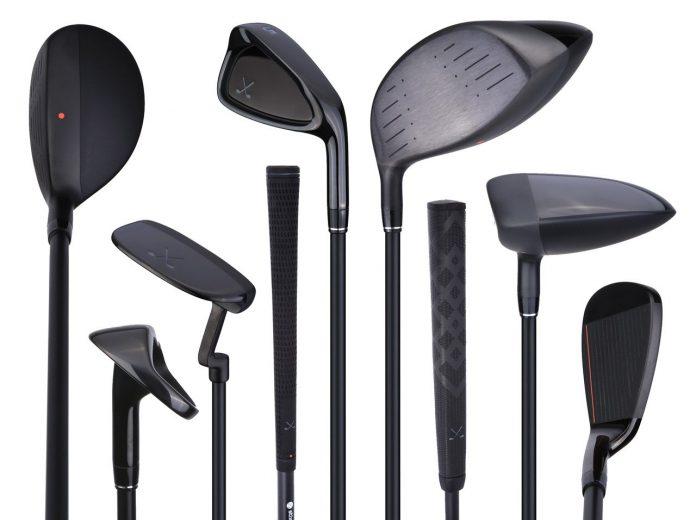 Stix golf clubs 12-piece set - V1 |  Stix Golf |  Reviews on Judge.me
