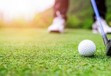 For the 30th anniversary of the IGC, Ibironke traces the golf history of Ibadan |  The Guardian Nigeria News