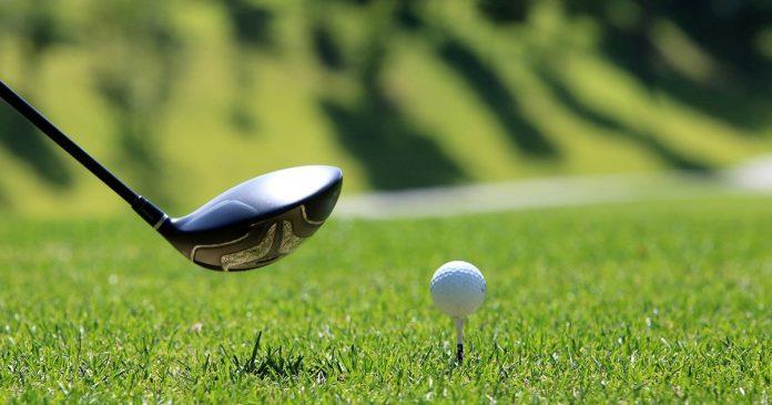 Mystic Creek Golf Club in El Dorado hosts LPGA qualifying tournament