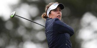 Georgia Hall prioritizes European Swing    LPGA