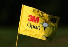Popular groups, live scores, start times, TV times