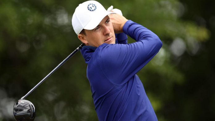 British Open 2021 odds: Open Championship picks, top predictions based on the model that nailed Jon Rahms victory