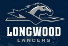 Longwood Introduces New State-of-the-Art Golf Training Facility