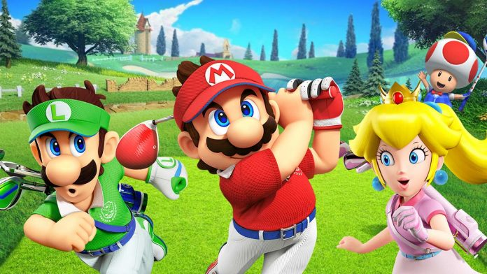 mario-golf-best-characters