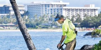 Bill Would Regulate Pesticide Use on Maui County's Property |  News, sports, jobs