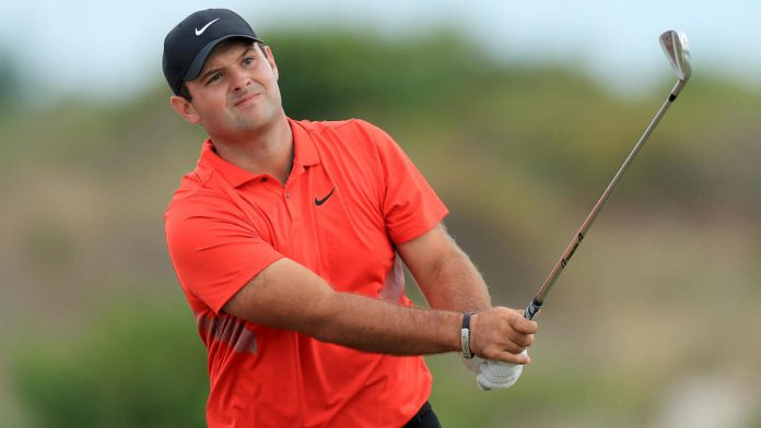 2021 3M Open Odds: Surprising PGA Picks, Golf Predictions from a Proven Model That Has Nailed Seven Majors
