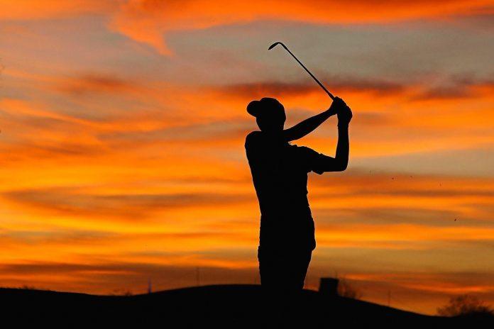Golf: Several updates on mandatory procedures