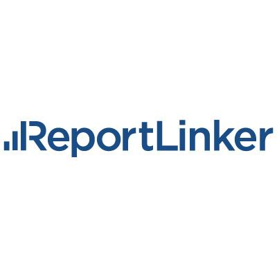The global golf apparel, footwear and accessories market is projected to grow by $ 3.27 billion between 2021 and 2025, reaching a CAGR of nearly 5% over the forecast period