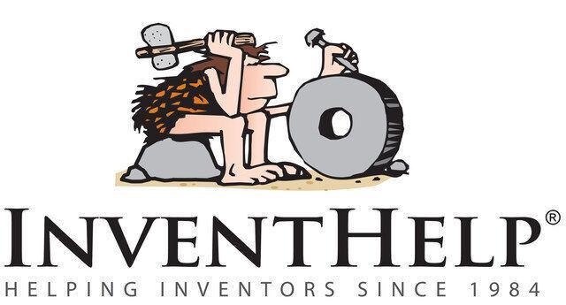InventHelp Inventor Develops Convenient Method for Collecting Golf Balls (BGF-2479) |  National news
