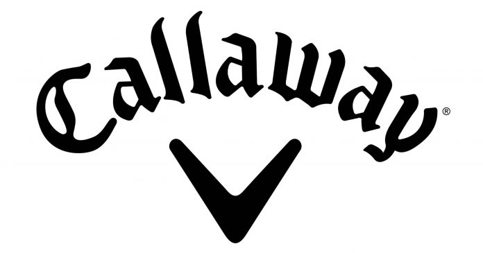 Callaway Golf Company Announces Record Financial Results For Second Quarter And First Half 2021