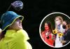 Round 4 |  Green refused when Korda wins gold |  PGA of Australia