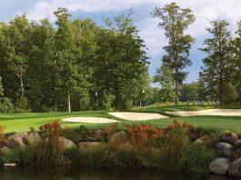 Quail Hollow Country Club changes hands again