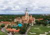 11 of the Best Florida Golf Resorts - Florida Insider