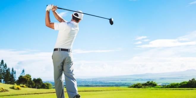 How do you become a professional golfer?