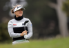 Unexpected twist in Green's Olympic medal quest    PGA of Australia