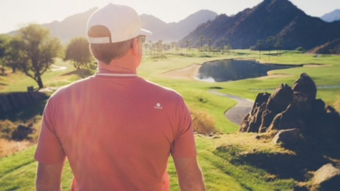 What's new in golf fashion this fall