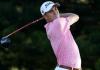 2021 WGC-FedEx St. Jude Invitational Odds: Surprising PGA picks from a proven model that has hit seven majors