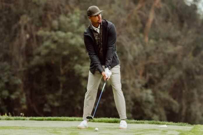 The best men's golf apparel brands in 2021