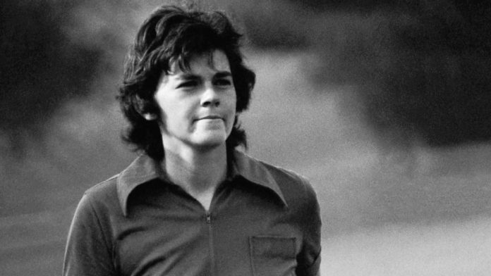 Jocelyne Bourassa, Canadian golf star and former LPGA Tour Rookie of the Year, dies at the age of 74