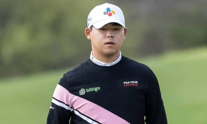 PGA DFS picks for Round 4 of the Wyndham Championship. FREE DraftKings and FanDuel daily fantasy golf advice and projections.