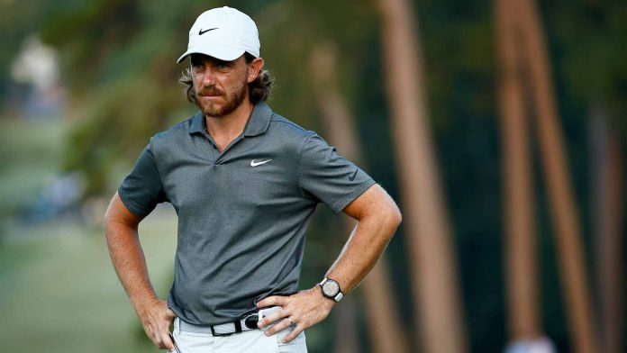 5 surprising players who lost their PGA Tour tickets on Sunday