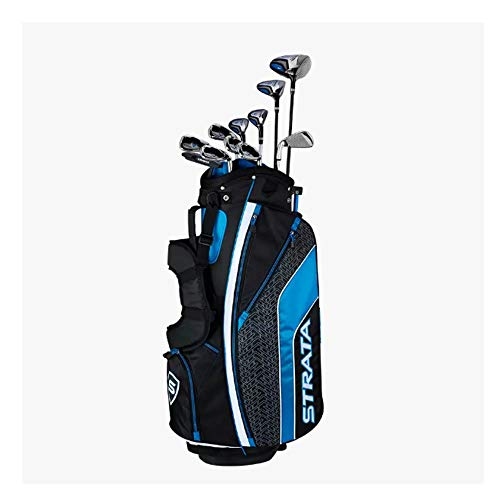 Top 10 best anchor golf clubs for women in 2021