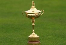 Ryder Cup 2021: teams, schedule, course, rules and everything you need to know