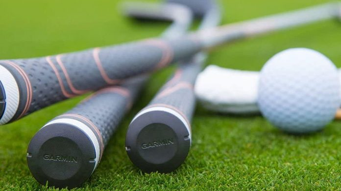 7 Golf Gadgets That Will Actually Improve Your Game