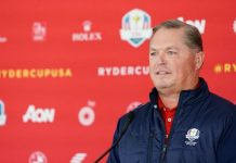 Ryder Cup 2021: A year later than expected, the President of the PGA of America feels relieved and pleased to host the Games |  Golf news and tour information