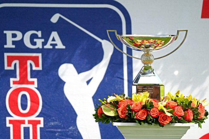 The PGA Tour needs a legitimate off-season every year