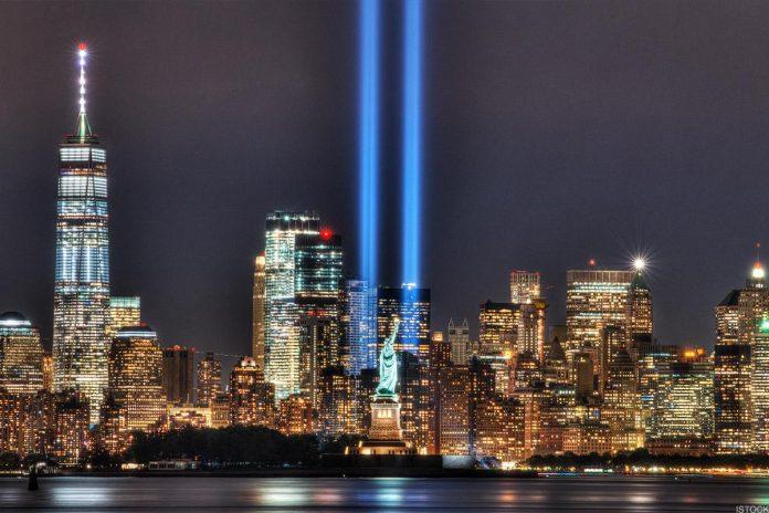 Kass: Erinnerung an 9/11 und einen großen Mann