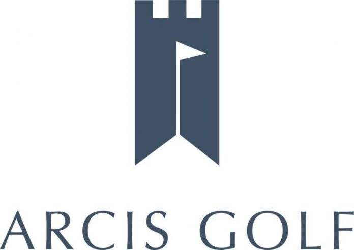 Arcis Golf acquires the golf club in Twin Creeks |  National news