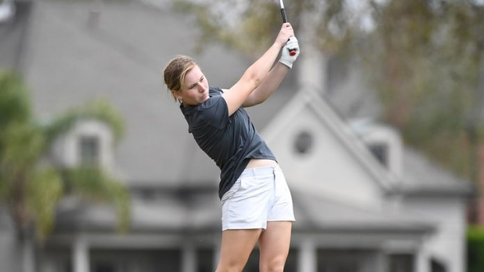 Fouratt wants to defend Crown as the Pirates Open at Nittany Lion Invite