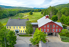 Fox Run Properties to acquire Okemo Valley Golf Club for $ 2.71 million