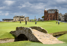 Golf Travel Sellers Pin Their Hopes on 2023