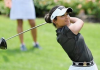 The best golf professionals come to North Jersey to attend the prestigious LPGA Fall Event
