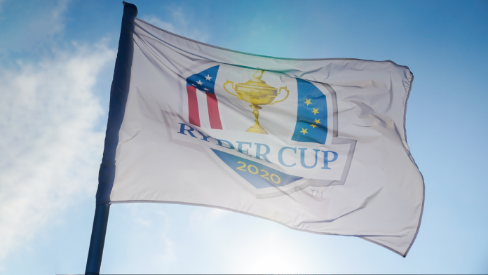 Capgemini and Ryder Cup announce six-year partnership