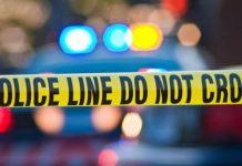 Body found on Alabama golf course
