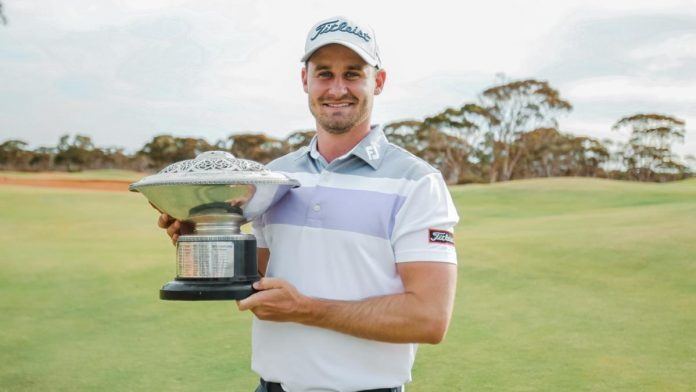 The WA Open and WA PGA Championship are moving to November and December to ring in the summer of golf