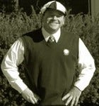 Matt Griffith is the new Head Pro at Westborough Golf Club.