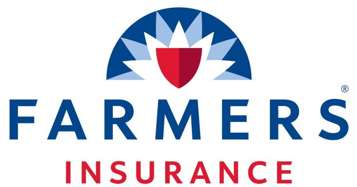 Farmers Insurance® Announces Support for Black College Golf Coaches Association