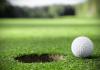 Basics of golf;  Brief information