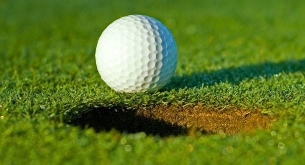 New Orleans teenagers Cassidy Lambert and Logan Batiste have been selected for the PGA TOUR Champions' PURE Insurance Championship in Pebble Beach