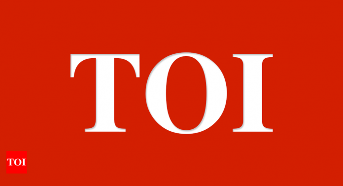 241 MIRC recruits take part in POP |  Nashik news