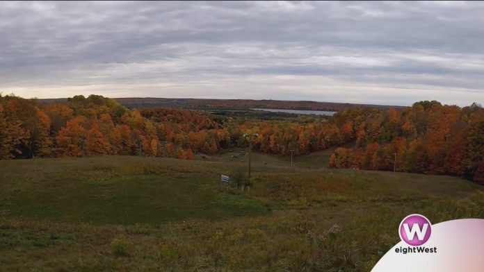 Head to Shanty Creek Resort to enjoy all that Michigan fall has to offer!