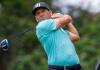 Sanderson Farms Championship 2021 Odds: PGA Picks, Predictions from Models Named Seven Majors
