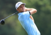 Will Zalatoris is named Rookie of the Year on the 2020-21 PGA Tour