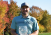 Ryan Kohler won his second straight NHGA Mid-Am title (NHGA)