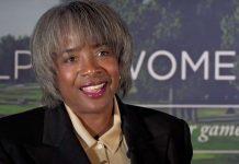 Golf ambassadors value inclusion