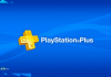 New leaks suggest that two free PS5 games will be released in the next month